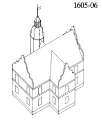 1605-06