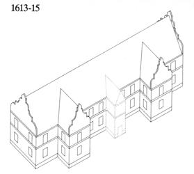 1613-15