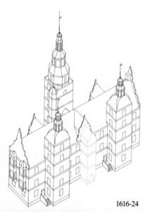 1616-24
