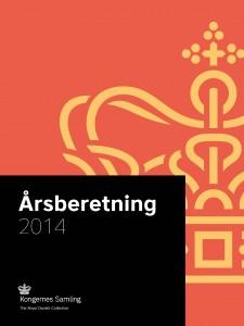 aarsberetning 2014