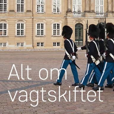 Eventyrdronningen Kongernes På Samling Særudstilling Amalienborg arqF8Za