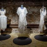 Biennalen på Koldinghus. 2021