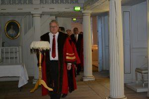 Koldinghus Ordnen   Bliv ambassadør for Koldinghus